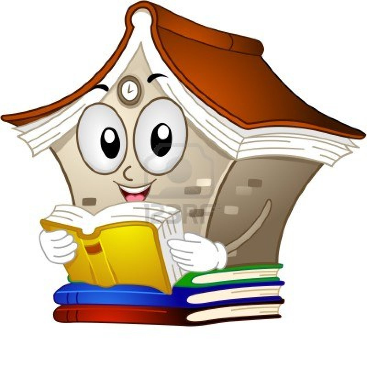 12917521-illustration-of-a-library-mascot-reading-a-book.jpg